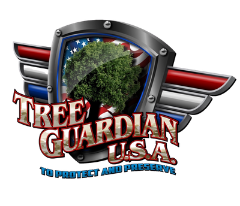 Tree Service Lafayette LA | Tree Guardian | (337) 534-8953